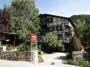 Motel Dom Sarajevo - фото 4