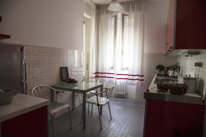 Appartamento Fortezza