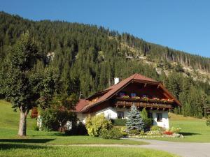 Glautschhof