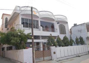 Haridwar Homestay