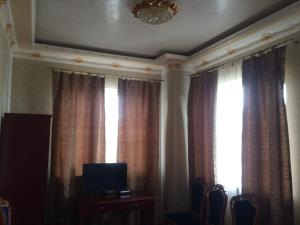 Restaurant and Hotel Complex LOMAKINA, Hotels  Kiew - big - 11