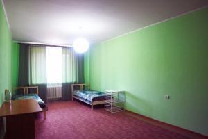 A picture of Dekabrist Apartment at slavyanskaya 13