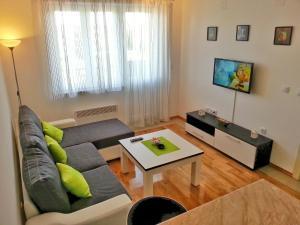 Apartment 18 - фото 20
