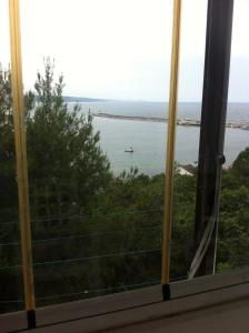 Şile Apartman & Pansiyon, Apartments  Sile - big - 60