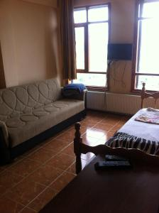 Şile Apartman & Pansiyon, Apartments  Sile - big - 64