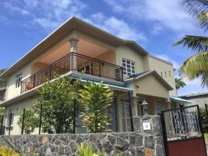 La Gaulette Guesthouse - , , Mauritius