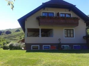 Gästehaus Weinbergblick, Vendégházak  Spitz - big - 62