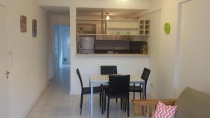 Genial Apartamento en Palermo