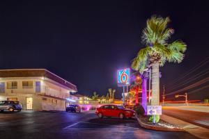 obrázek - Motel 6 St. George