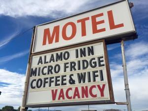 Alamo Inn