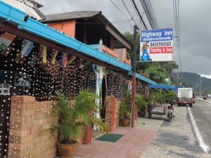 obrázek - Khao Lak Highway Inn