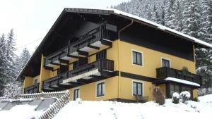 Kamenhof