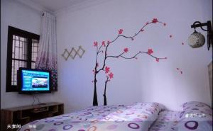 Фото отеля Jinshi Alley Inn Fenghuang