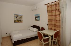 Guest House Asanovic
