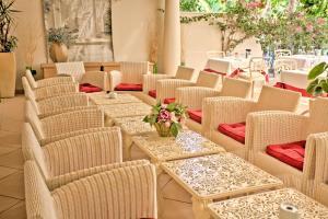 Quinta Jacintina - My Secret Garden Hotel, Hotels  Vale do Lobo - big - 45