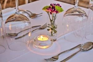 Quinta Jacintina - My Secret Garden Hotel, Hotels  Vale do Lobo - big - 43
