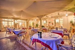 Quinta Jacintina - My Secret Garden Hotel, Hotels  Vale do Lobo - big - 40