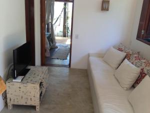 Trancoso Weekend Flats e Suites, Apartmány  Trancoso - big - 22
