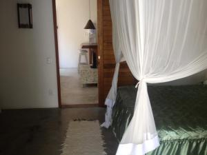 Trancoso Weekend Flats e Suites, Apartmány  Trancoso - big - 4