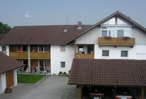 Снять квартиру в Германии посуточно