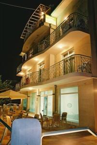 obrázek - Hotel Diva