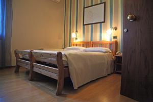 Country Hotel Al Gallo