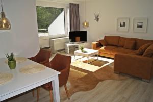Winterberg Appartement 21048