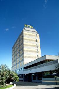 Best Western Hotel HR