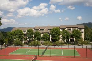 obrázek - Pinnacle Condominiums