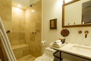 Bantu Hotel By Faranda Boutique, Hotels  Cartagena de Indias - big - 14