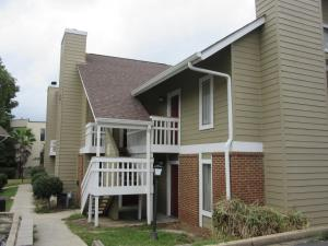 Suburban Extended Stay Hotel Columbia, Hotely  Columbia - big - 35