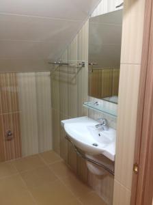 Flamingo Hotel, Hotely  Estosadok - big - 47