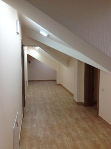 Flamingo Hotel, Hotely  Estosadok - big - 67