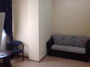 Flamingo Hotel, Hotely  Estosadok - big - 61