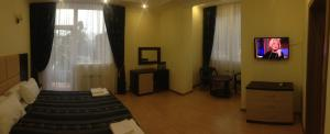 Flamingo Hotel, Hotely  Estosadok - big - 55