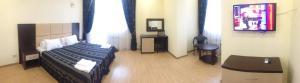 Flamingo Hotel, Hotely  Estosadok - big - 54