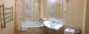 Flamingo Hotel, Hotely  Estosadok - big - 53