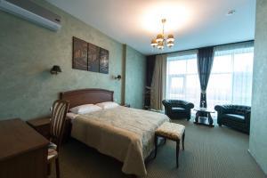 Омск - Hotel 41