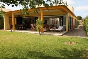 Casa 29 - Holiday home, Porto Santo