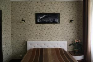 Гостевой дом На Донской - фото 13