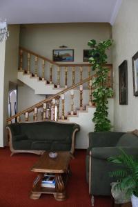 Гостевой дом На Донской - фото 6