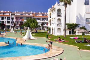 obrázek - Apartments Kione Playa Romana Park