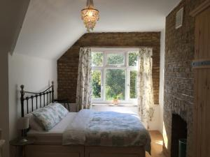 Beautiful Apartment, Streatham, London