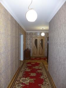 Апарт-отель Сильвия - фото 15