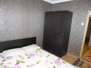 Апарт-отель Сильвия - фото 24