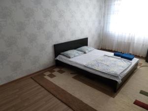 Апарт-отель Сильвия - фото 1