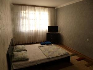 Апарт-отель Сильвия - фото 12