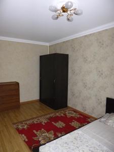 Апарт-отель Сильвия - фото 7