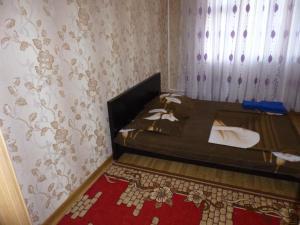 Апарт-отель Сильвия - фото 5