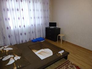 Апарт-отель Сильвия - фото 14